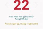 xem-ngay-tot-xau-2208