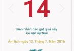 xem-ngay-tot-xau-chu-nhat-14082016