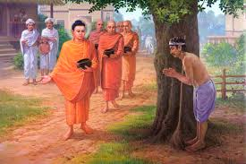 huong-phat-an-chay-khong-bang-tu-tam-duong-tinh