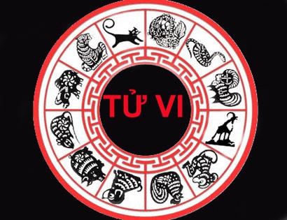 tu-vi-12-con-giap-ngay11092016