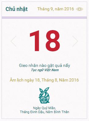 xem-ngay-tot-xau-chu-nhat-18092016
