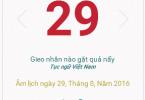 xem-ngay-tot-xau-thu-nam-29092016