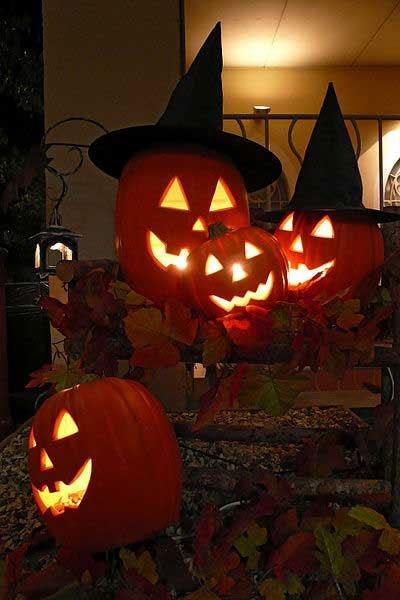 nhung-dieu-sieu-ky-la-trong-ngay-le-halloween1
