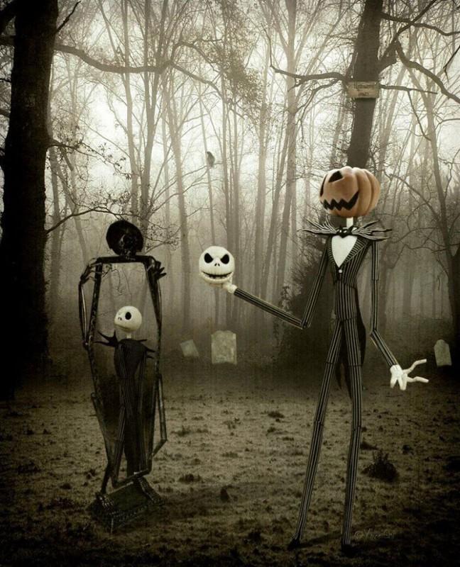 diem-bao-giac-mo-ma-quy-trong-dip-halloween1