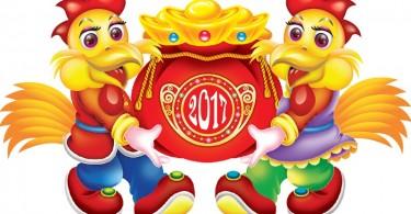 2017-dat-ten-cho-con-the-nao-cho-hop-phong-thuy