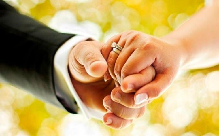 h%C3%B4n nh%C3%A2n an to%C3%A0n 760x472 Tình yêu của hai người có thể tiến tới hôn nhân không