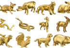 luan-tu-vi-12-con-giap-thu-bay-ngay-22102016
