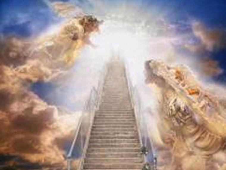 0024 760x570 Tìm hiểu về ý nghĩa của những giấc mơ liên quan đến tâm linh