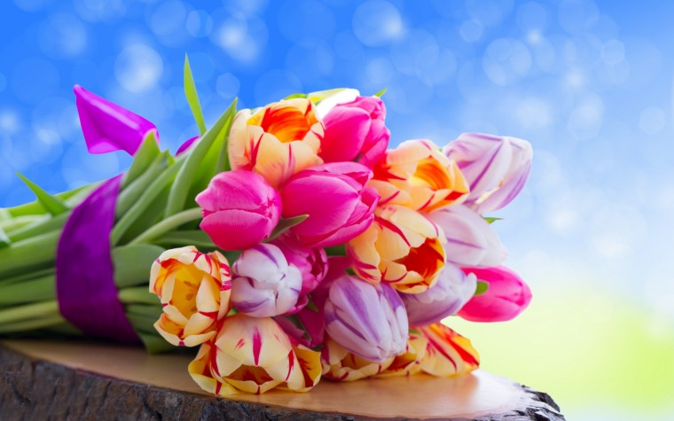 006 760x475 Lựa chọn hoa sinh nhật phù hợp để tặng 12 cung hoàng đạo