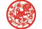 xem-tu-vi-2017-cho-nguoi-tuoi-than