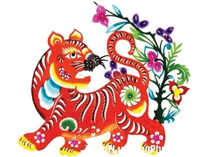xem-tu-vi-tuoi-binh-dan-nam-2017