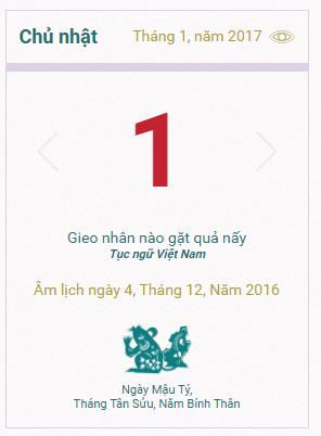 xem-ngay-tot-xau-chu-nhat-ngay-01-01-2017