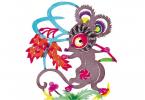 xem-tuoi-xong-nha-2017-cho-chu-nha-nham-ty-1972