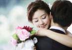5-cung-hoang-dao-co-chuyen-tinh-ngot-ngao-nhat-thang-12