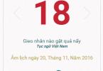 xem-ngay-tot-xau-chu-nhat-ngay-18122016
