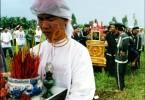 5-dieu-kieng-ky-theo-tam-linh-trong-dam-tang-can-nho
