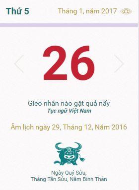ngay-tot-xau-26-01-2017