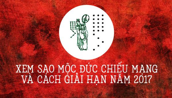 cung-sao-moc-duc-van-khan-giai-han-sao-moc-duc