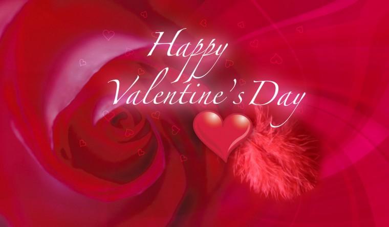 don-valentine-2017-ngot-ngao-neu-van-dung-phuong-vi-dao-hoa-nay