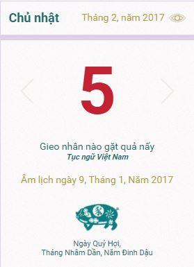 ngay-tot-xau-chu-nhat-ngay-05-02-2017