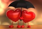 ngay-valentine-tiet-lo-nhung-su-that-khong-tuong-ve-tinh-yeu