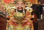nhung-viec-can-lam-ngay-via-than-tai-de-duoc-tai-loc-ca-nam