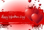 nhung-loi-chuc-valentine-ngay-le-tinh-nhan-hay-va-y-nghia-nhat