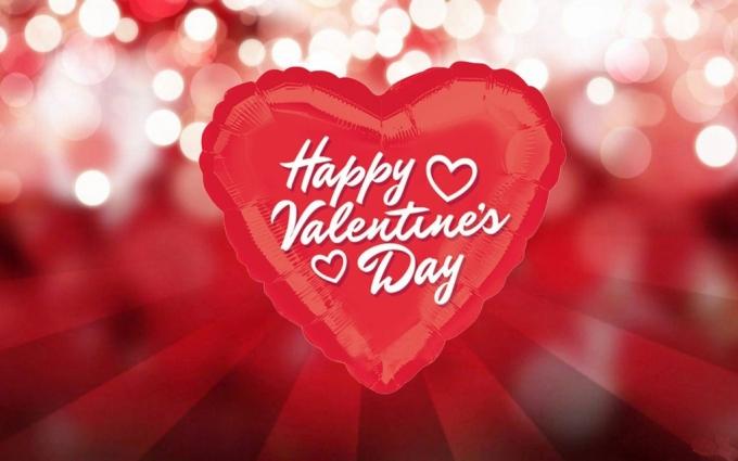 nhung-loi-chuc-valentine-ngay-le-tinh-nhan-hay-va-y-nghia-nhat1
