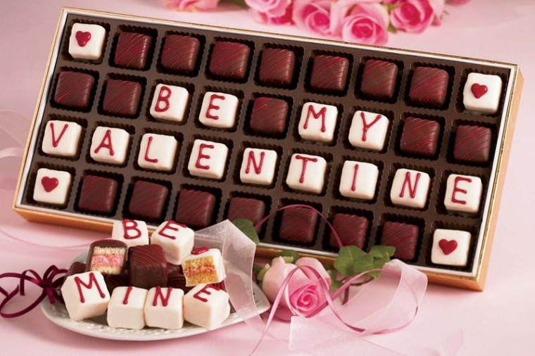 valentine-tang-qua-gi-cho-cac-nang-sao