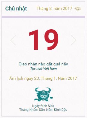 xem-ngay-tot-xau-chu-nhat-ngay-19-02-2017