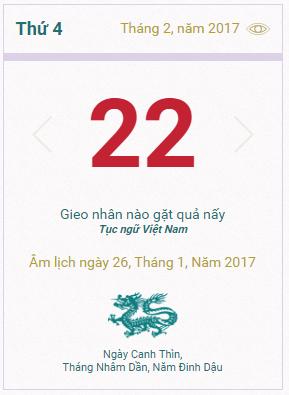 xem-ngay-tot-xau-thu-tu-ngay-22-02-2017