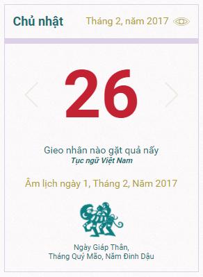 xem-ngay-tot-xau-chu-nhat-ngay-26-02-2017