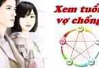 huong-dan-xem-tuoi-vo-chong-hop-hay-xung-khac-voi-nhau