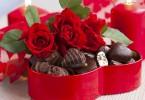 y-nghia-cac-loai-hoa-hong-tang-ngay-valentine