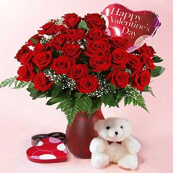 y-nghia-cac-loai-hoa-hong-tang-ngay-valentine1