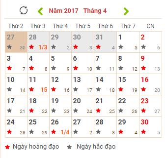 xem-ngay-tot-gio-hoang-dao-trong-thang-4-nam-2017