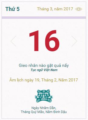 xem-ngay-tot-xau-thu-nam-ngay-16-03-2017