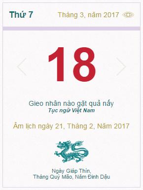xem-ngay-tot-xau-thu-bay-ngay-18-03-2017