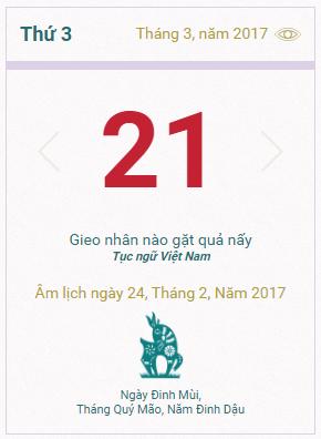 xem-ngay-tot-xau-thu-ba-ngay-21-03-2017