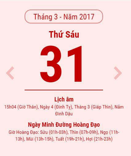 xem-ngay-tot-xau-thu-sau-ngay-31-03-2017