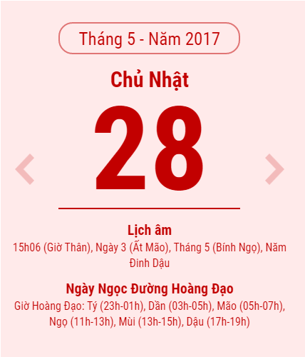 xem-ngay-tot-xau-chu-nhat-ngay-28-05-2017