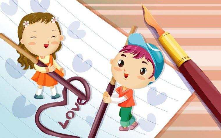 top-5-cung-hoang-dao-co-chuyen-tinh-yeu-ngot-ngao-nhat-thang-6