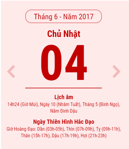 xem-ngay-tot-xau-chu-nhat-ngay-04-06-2017