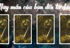 la-bai-du-doan-van-may-cua-ban-trong-thang-8