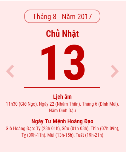 xem-ngay-tot-xau-chu-nhat-ngay-13-08-2017