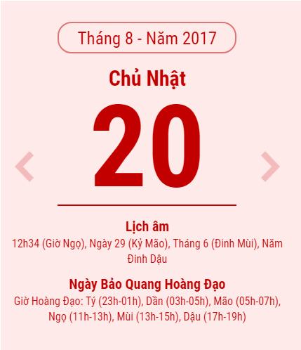 xem-ngay-tot-xau-chu-nhat-ngay-20-08-2017