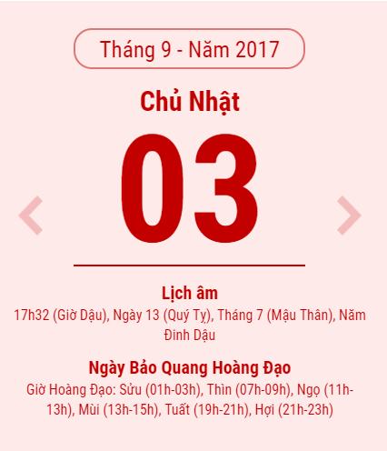 xem-ngay-tot-xau-chu-nhat-ngay-03-09-2017