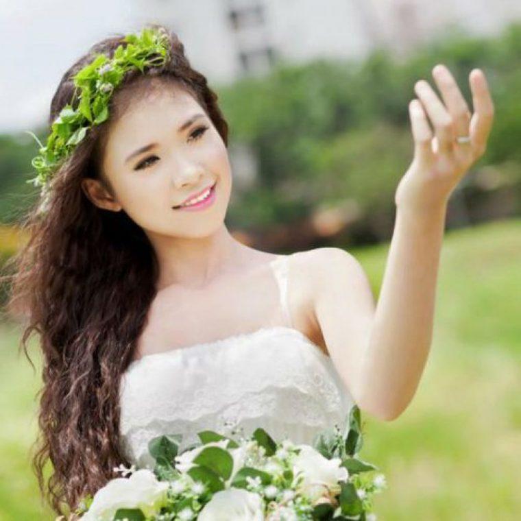 chuc-mung-4-con-giap-van-su-hanh-thong-tram-su-may-man-sau-ram-thang-7