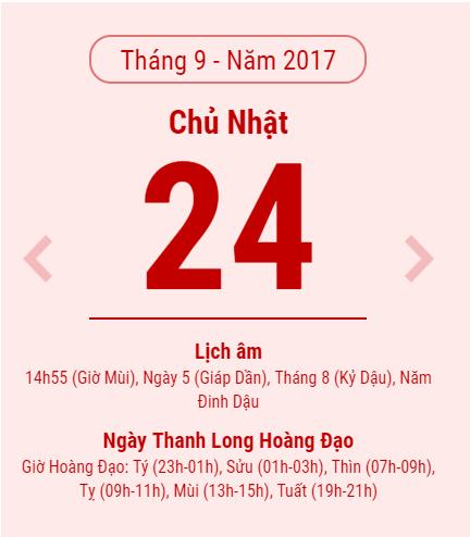 xem-ngay-tot-xau-chu-nhat-ngay-24-09-2017