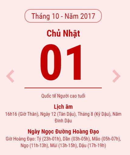 xem-ngay-tot-xau-chu-nhat-ngay-01-10-2017